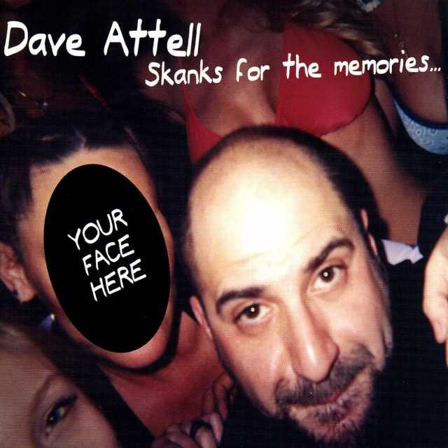 Turns! Dave attell midget recommend you