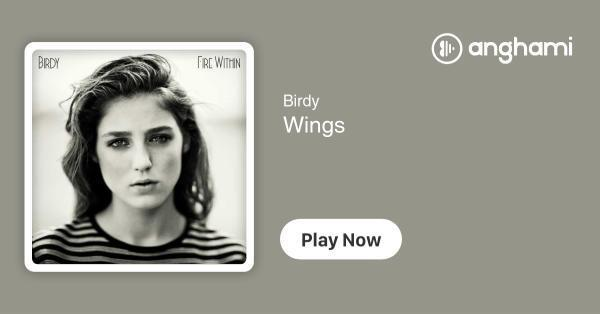 free download birdy wings