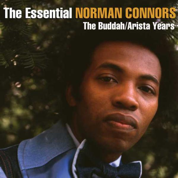 Norman Connors Invitation Play For Free On Anghami