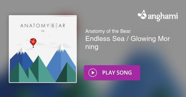Anatomy of the Bear - Endless Sea / Glowing Morning | Play for free ...