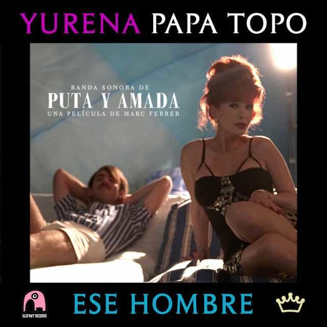 Soundtrack Play Anghami on Hombre Yurena Papa amp; Ese free Motion Topo Original Picture for 1qwRax8z