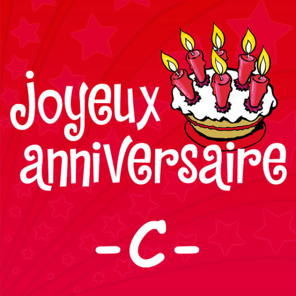 Joyeux Anniversaire Joyeux Anniversaire Claire Play For Free On