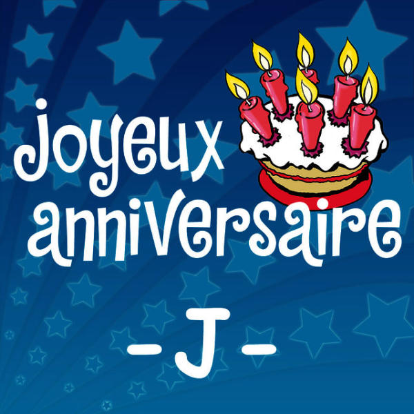 Joyeux Anniversaire Joyeux Anniversaire Jean Yves Play For Free