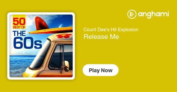 Count Dee's Hit Explosion - Release Me | Play for free on