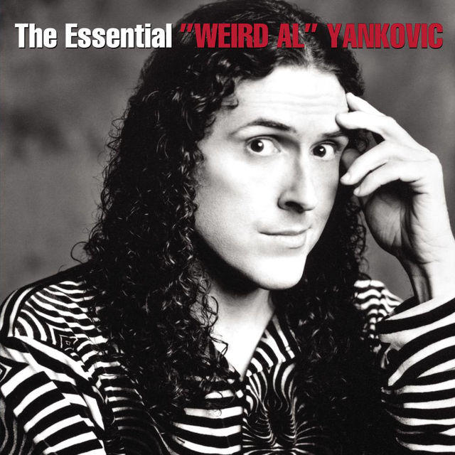Al ebay song yankovic download weird