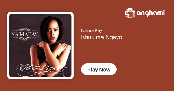 naima kay lelilanga house mix mp3 download