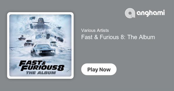 fast and furious 8 song good life mp3 download