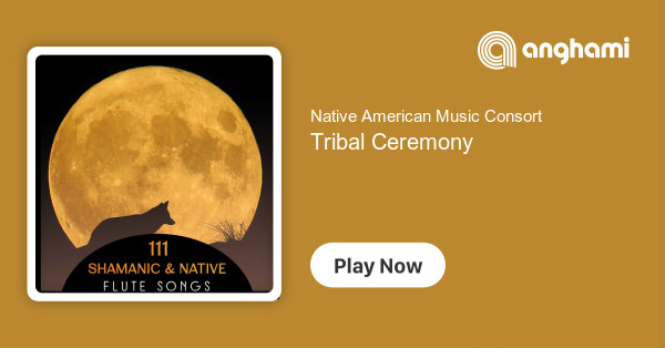 Native American Music Consort - Tribal Ceremony | Play for