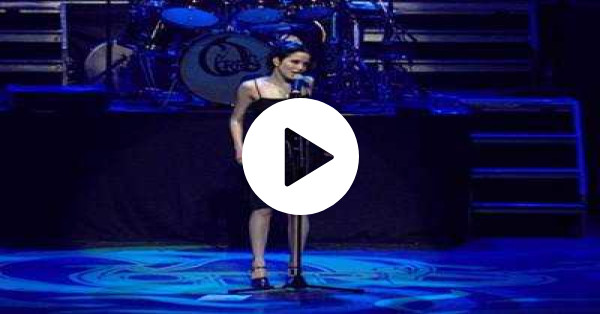 The Corrs - Runaway (MTV Unplugged Version) | Watch on Anghami
