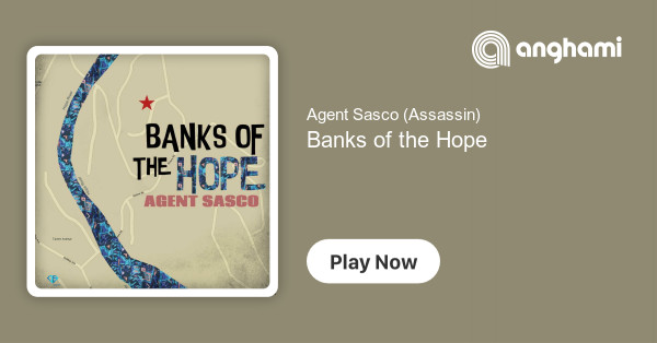 Agent Sasco (Assassin) - Banks of the Hope | Play for free