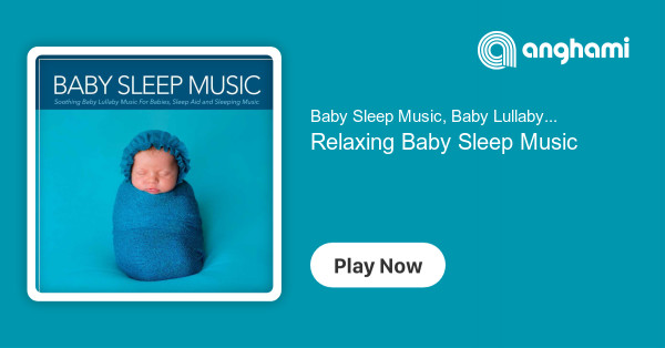 Baby Sleep Music, Baby Lullaby, Monarch Baby Lullaby