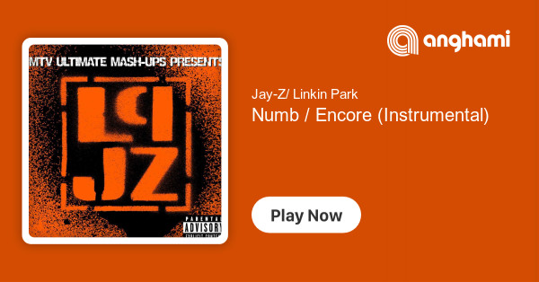Jay-Z/ Linkin Park - Numb / Encore (Instrumental) | Play for