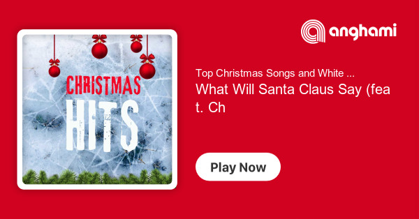 Top Christmas Songs.Top Christmas Songs And White Christmas All Stars What