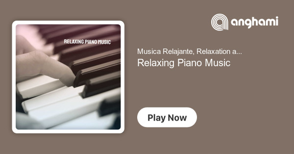 Musica Relajante, Relaxation and Reading and Study Music